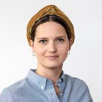 Marie_Kofoed_Svensson