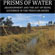 "Read more about: PhD dissertation: ""Prisms of Water"""